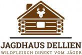 Jagdhaus Dellien